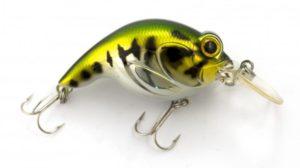 Daiwa Bass Hunter SR- купить копию с алиэкспресс