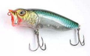 KingFisher Buble Popper — купить китайскую копию на алиэкспресс