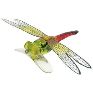 River2Sea Dragonfly Popper — купить китайскую копию на алиэкспресс